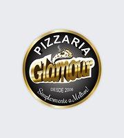 Glamour Pizzaria