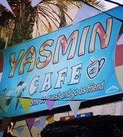 Yasmin Cafe Safaga