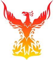 Phoenix Chinese Takeaway