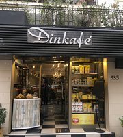 Dinkafe