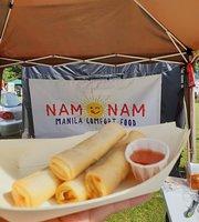 Nam Nam