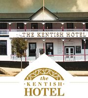 ‪The Kentish Hotel Restaurant‬