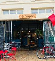 Nougatine Cafe