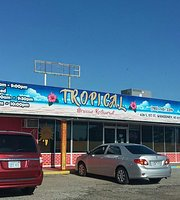 Tropical Mexican Restaurant