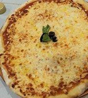 La Buona Pizza Playa