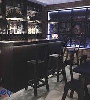 Jersey Bistro Bar