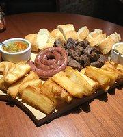 Bodega Gastrobar Gramado