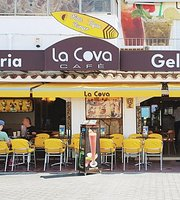 La Cova Cafe