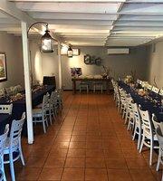 Restaurante Don Esteban