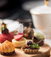 Farquhar Mansion Fine Dining & Lounge