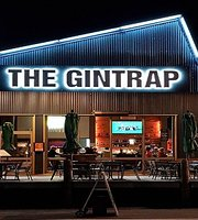 The Gintrap Restaurant & Bar