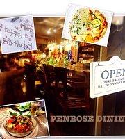 Penrose Dining