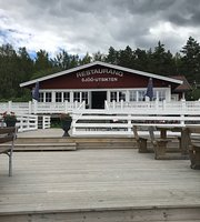 Skoklosters Camping & restaurang