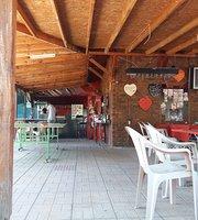 Tatanga Cafe