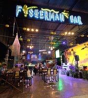 Fisherman Bar and Restaurant ร้านอาหารพื้นเมืองภูเก็ต