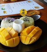 Num Mango