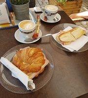 Cafe Club Carambuco