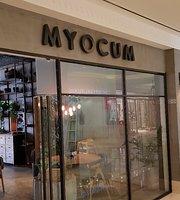 Myocum