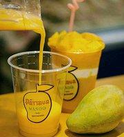 Pattaya Mango