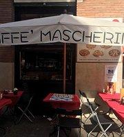 Caffe Mascherino