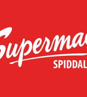 ‪Supermac's‬