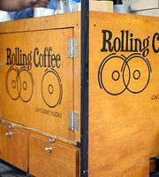 Rolling Coffee