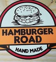 Hamburger Road