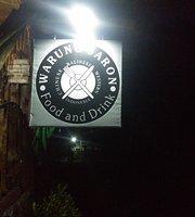 Warung Saron