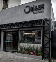 Origem Café Cultural