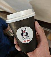 Tip Top Panda