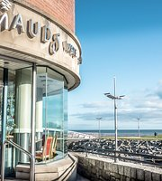 Cafe Mauds Newcastle