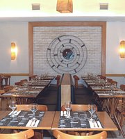 Taliato Restaurante Centro