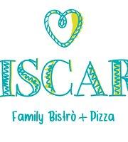 Piscari Family Bistro