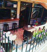 Cervecería-Restaurante Pinar de Garaita