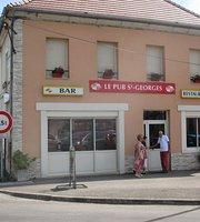Le Pub Saint Georges