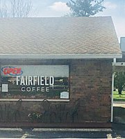 Fairfield Coffee