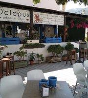 El Octopus