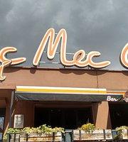 Mec Mec Cafe