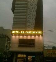 Hotel KK Continental