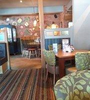 Harvester - Horwich Park Inn