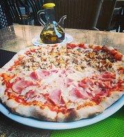 Pizzeria Trattoria Don Paolo