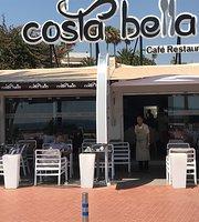 Costabella