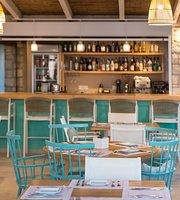 Erietta Restaurant