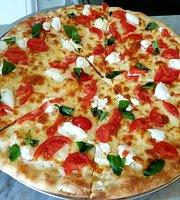 Pizzeria L'Elite