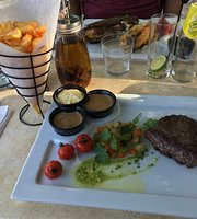 L'Ardenave Cafe Restaurant