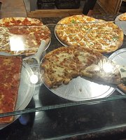 Umberto's of New Hyde Park