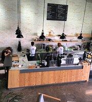 Trendz Cafe