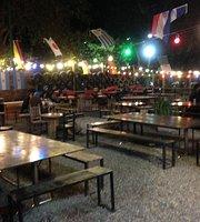 Sambuche Beer Park