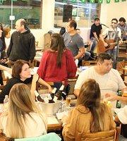 Manjerona Restaurante