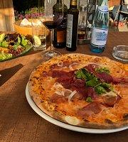 Pizzeria Passeirer Weinstube